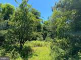 Bell Rd (Lot 4B2 - 3.48 Acres) - Photo 10