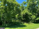 Bell Rd (Lot 4B2 - 3.48 Acres) - Photo 11