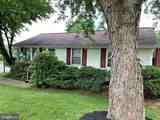 418 Monticello Avenue - Photo 1
