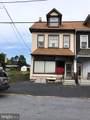 12 Pottsville Street - Photo 1