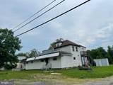 346 Egg Harbor Road - Photo 2