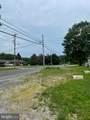 346 Egg Harbor Road - Photo 57