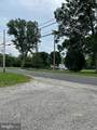 346 Egg Harbor Road - Photo 58