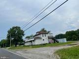 346 Egg Harbor Road - Photo 62