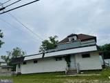 346 Egg Harbor Road - Photo 63