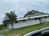 346 Egg Harbor Road - Photo 64