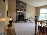 11506 Woodland View Drive - Photo 8