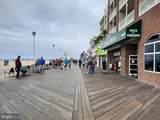 301 Atlantic Avenue - Photo 13