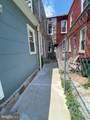 462 Lafayette Street - Photo 20
