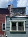 462 Lafayette Street - Photo 25