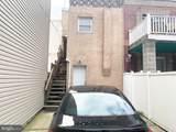 1329 2ND Street - Photo 14