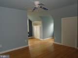 3215 Rosalie Avenue - Photo 26