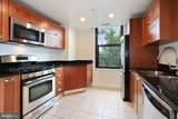 2451 Midtown Avenue - Photo 7