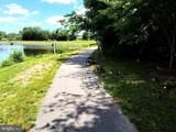 3051 Heathcote Road - Photo 45
