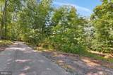 7060 Gilardi Road - Photo 3