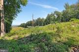 7060 Gilardi Road - Photo 39