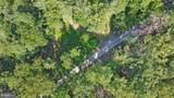 7060 Gilardi Road - Photo 49