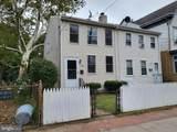 978 Lamberton Street - Photo 8