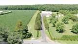 Lot 11 Route 594 (Oak Road) - Photo 23