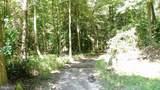 Lot 11 Route 594 (Oak Road) - Photo 5