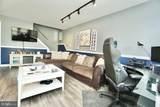 4705 Boxwood Place - Photo 13