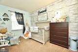 4705 Boxwood Place - Photo 20