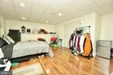 4705 Boxwood Place - Photo 27