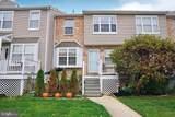 4705 Boxwood Place - Photo 31