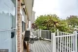 4705 Boxwood Place - Photo 4