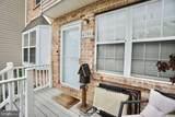 4705 Boxwood Place - Photo 5