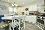 4705 Boxwood Place - Photo 6