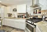 4705 Boxwood Place - Photo 9