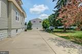 105-07 Franklin Road - Photo 37