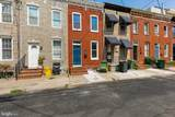 1409 Olive Street - Photo 1