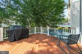 18353 Mid Ocean Place - Photo 40