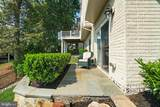 18353 Mid Ocean Place - Photo 41