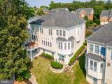 18353 Mid Ocean Place - Photo 45