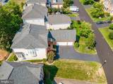 18353 Mid Ocean Place - Photo 47
