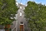 1215 Fitzwater Street - Photo 42
