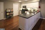 129 Filly Drive - Photo 10