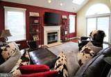 129 Filly Drive - Photo 11