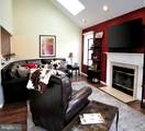 129 Filly Drive - Photo 12