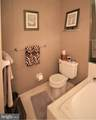 129 Filly Drive - Photo 19
