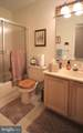 129 Filly Drive - Photo 26
