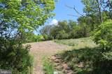 Licking Creek Road-Tract 2 - Photo 10