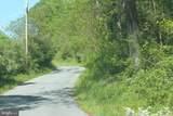 Licking Creek Road-Tract 2 - Photo 2