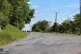 Licking Creek Road-Tract 2 - Photo 3