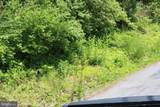 Licking Creek Road-Tract 2 - Photo 5