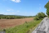 Licking Creek Road-Tract 2 - Photo 7