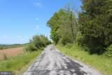 Licking Creek Road-Tract 2 - Photo 8